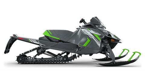 2022 Arctic Cat Riot 6000 1.35 ES in Calmar, Iowa