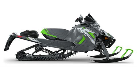 2022 Arctic Cat Riot 6000 1.60 ES with Kit in Hillsborough, New Hampshire