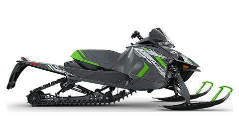 2022 Arctic Cat Riot 8000 QS3 1.60 ES in Concord, New Hampshire