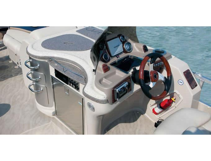 2012 Avalon Ambassador - 27' in Memphis, Tennessee - Photo 3