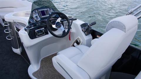 2013 Avalon Ambassador - 27' in Memphis, Tennessee - Photo 4