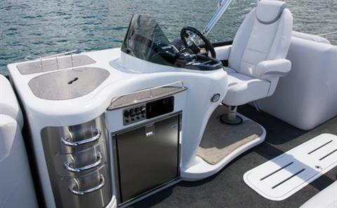 2013 Avalon Ambassador - 27' in Memphis, Tennessee - Photo 5
