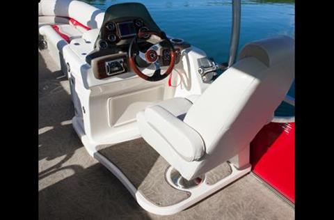 2013 Avalon Deco Funship - 27' in Memphis, Tennessee