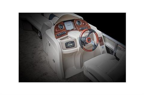2016 Avalon Windjammer Rear Lounge - 25' in Memphis, Tennessee