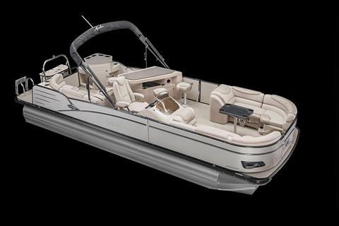 2018 Avalon Catalina Entertainer - 25' in Memphis, Tennessee
