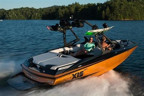 2015 Axis A20 in Round Lake, Illinois