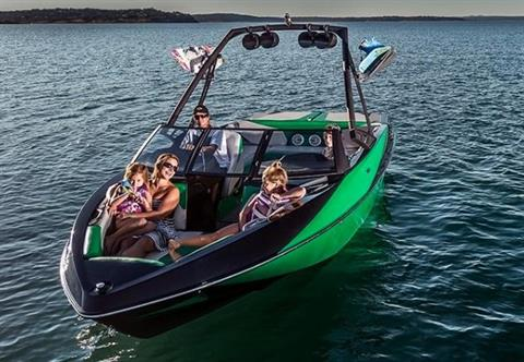 2015 Axis T22 in Round Lake, Illinois