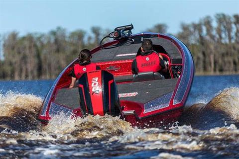 2019 Bullet 21SST in Lake City, Florida - Photo 2