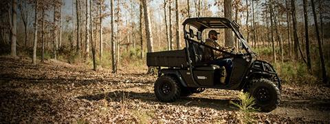 2017 Bad Boy Off Road Ambush iS 2-Passenger in Pikeville, Kentucky