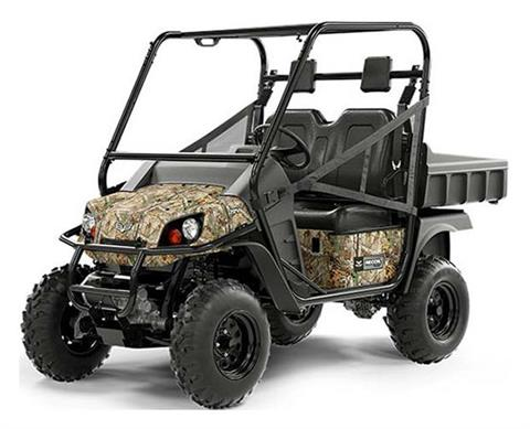 2017 Bad Boy Off Road Recoil 2-Passenger Camo in Lakeland, Florida