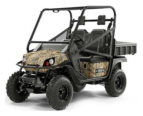 2017 Bad Boy Off Road Recoil iS 2-Passenger Camo in Lakeland, Florida