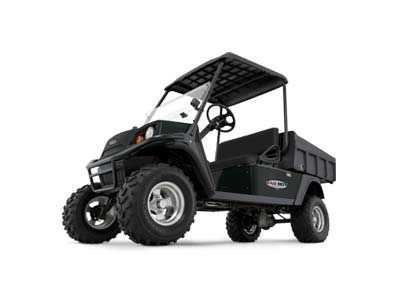 2015 Bad Boy Buggies HD in Findlay, Ohio
