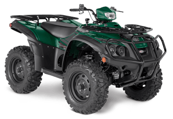 2016 Bad Boy Buggies Onslaught 550 in Waco, Texas