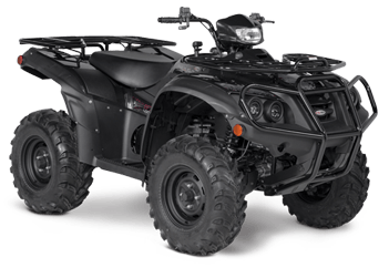 2016 Bad Boy Buggies Onslaught 550 EPS in Exeter, Rhode Island