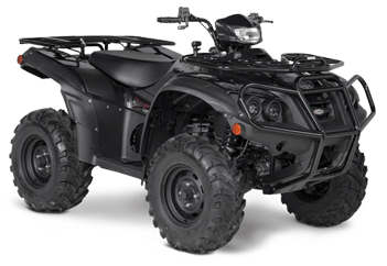2016 Bad Boy Buggies Onslaught 550 EPS in Waco, Texas