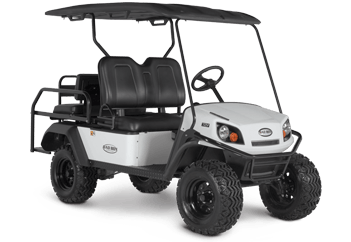 2016 Bad Boy Buggies HDe in Waco, Texas