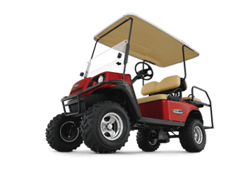 2016 Bad Boy Buggies LTO in Exeter, Rhode Island