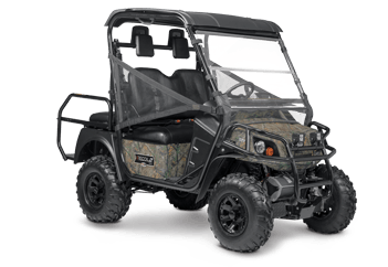 2016 Bad Boy Buggies Recoil iS in Waco, Texas