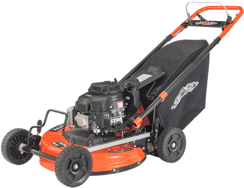 2017 Bad Boy Mowers 179 cc Kawasaki FJ 25 in. in Chillicothe, Missouri