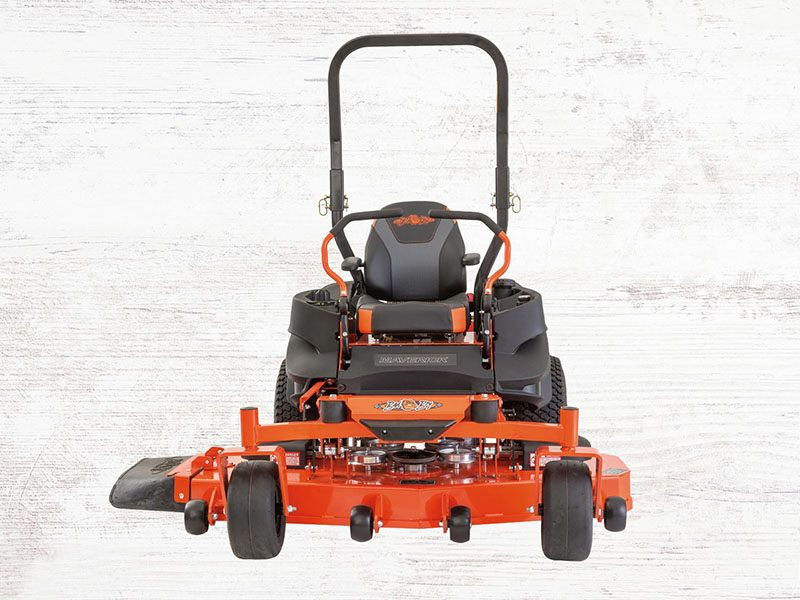 2018 Bad Boy Mowers Maverick 60 in. Kohler Confidant 726 cc in Effort, Pennsylvania - Photo 3