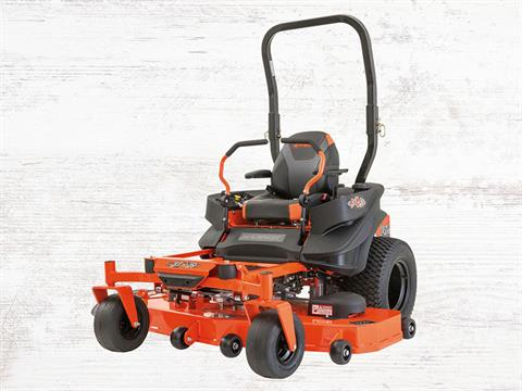 2018 Bad Boy Mowers Maverick 60 in. Kohler Confidant 726 cc in Effort, Pennsylvania - Photo 4