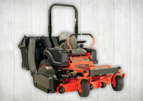2018 Bad Boy Mowers Power Equipment Approved Accessories Dealers In