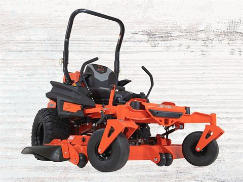 2019 Bad Boy Mowers Renegade 61 in. Perkins Diesel LC 1100 cc in Mechanicsburg, Pennsylvania - Photo 2