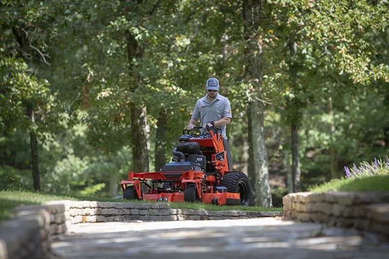 2019 Bad Boy Mowers Revolt 48 in. Kawasaki FX 23.5 hp in Rothschild, Wisconsin - Photo 14