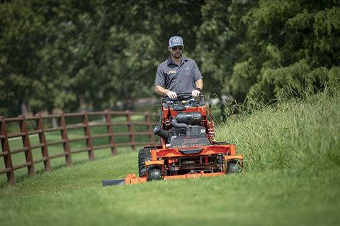 2019 Bad Boy Mowers Revolt 54 in. Kawasaki FX 726 cc in Elizabethton, Tennessee - Photo 6