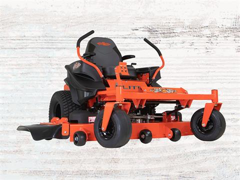 2019 Bad Boy Mowers ZT Elite 60 in. Kohler Pro 7000 747 cc in Talladega, Alabama - Photo 2