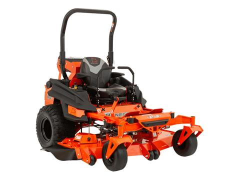 2020 Bad Boy Mowers Renegade 61 in. Perkins Diesel LC 1100 cc in Longview, Texas - Photo 2