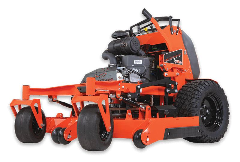 2020 Bad Boy Mowers Revolt 36 in. Kawasaki FX691 726 cc in Tulsa, Oklahoma - Photo 1