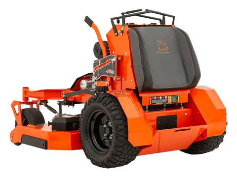 2020 Bad Boy Mowers Revolt 48 in. Kawasaki FX 726 cc in Longview, Texas - Photo 5