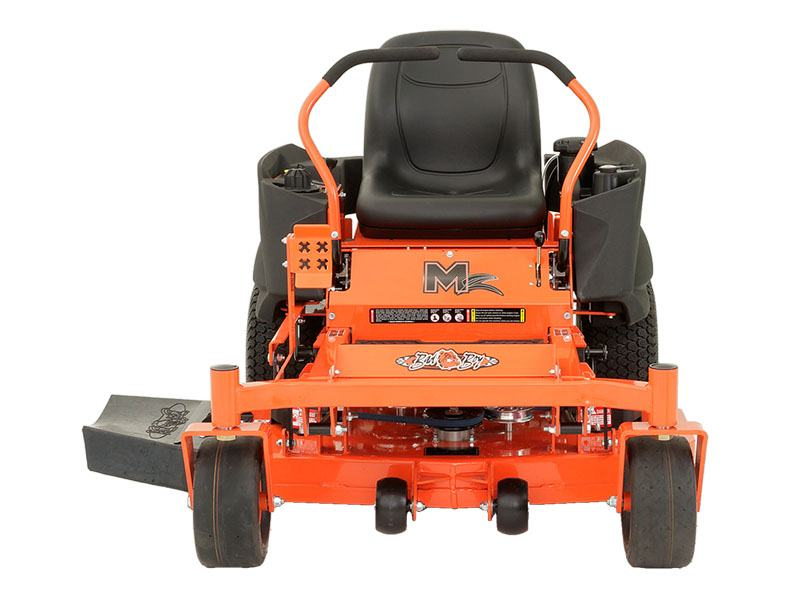 2020 Bad Boy Mowers MZ 42 in. Kohler 540 cc in Stillwater, Oklahoma - Photo 6