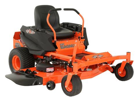2020 Bad Boy Mowers MZ 42 in. Kohler Pro 7000 725 cc in Sandpoint, Idaho - Photo 2
