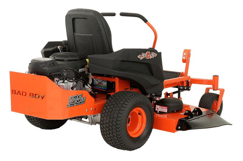 2020 Bad Boy Mowers MZ 42 in. Kohler Pro 7000 725 cc in Longview, Texas - Photo 4