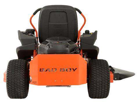 2020 Bad Boy Mowers MZ 42 in. Kohler Pro 7000 725 cc in Evansville, Indiana - Photo 7