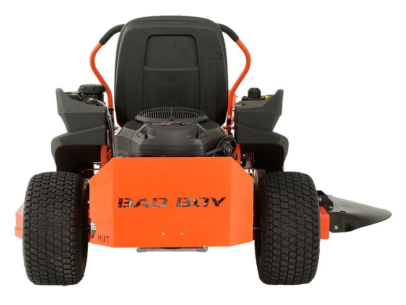 2020 Bad Boy Mowers MZ Magnum 54 in. Kawasaki FR651 726 cc in Effort, Pennsylvania - Photo 7