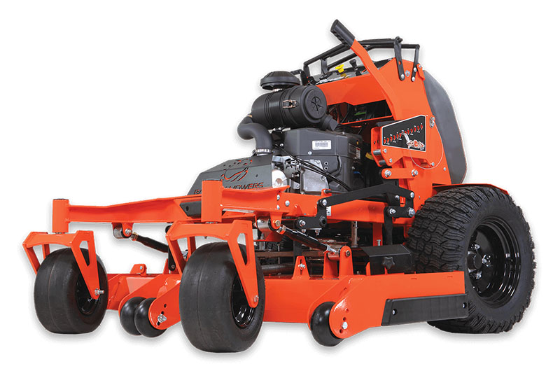2020 Bad Boy Mowers Revolt 61 in. Vanguard EFI 810 cc in Sioux Falls, South Dakota - Photo 1