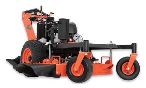 2020 Bad Boy Mowers Walk-Behind 54 in. Kawasaki FS600 603 cc in Mechanicsburg, Pennsylvania