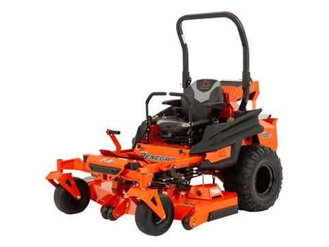 2021 Bad Boy Mowers Renegade 61 in. Perkins 24.7 hp in Sandpoint, Idaho - Photo 3
