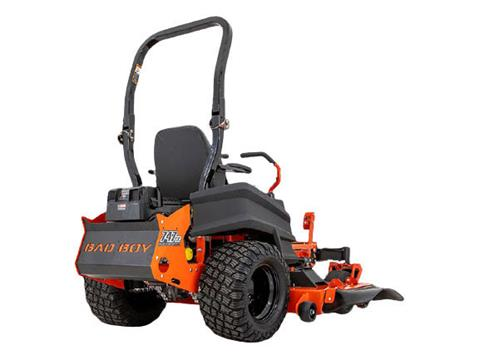 2021 Bad Boy Mowers Maverick 48 in. Kohler Confidant 747 cc in Elizabethton, Tennessee - Photo 6