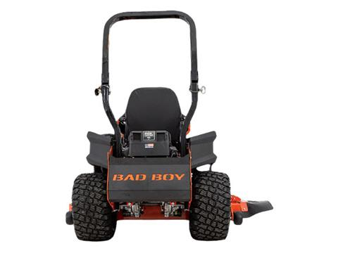 2021 Bad Boy Mowers Maverick 54 in. Kohler Confidant 747 cc in Terre Haute, Indiana - Photo 8