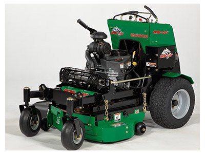 2018 Bob-Cat Mowers QuickCat 52 in. in Saint Marys, Pennsylvania