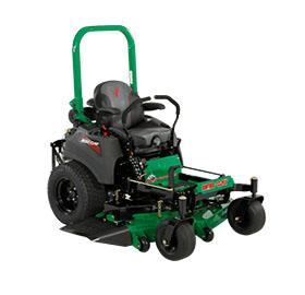 2018 Bob-Cat Mowers FastCat Pro RS 61 in. Kawasaki FX850V in Brockway, Pennsylvania