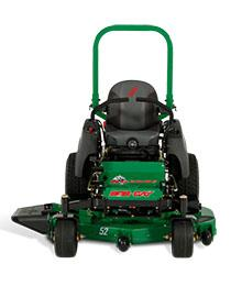 2018 Bob-Cat Mowers FastCat Pro RS 61 in. Kawasaki FX850V in Saint Marys, Pennsylvania