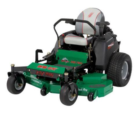2018 Bob-Cat Mowers XRZ Pro 48 in Mansfield, Pennsylvania