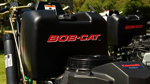 2019 Bob-Cat Mowers Gear Drive 36 in. in Brockway, Pennsylvania - Photo 2