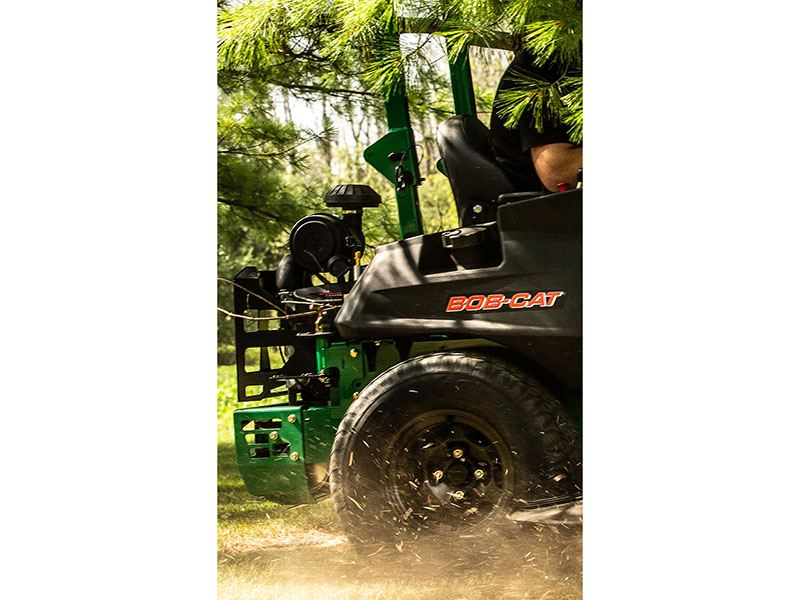 2019 Bob-Cat Mowers ProCat 6000MX 61 in. Kawasaki FX850V 852 cc in Mansfield, Pennsylvania - Photo 7