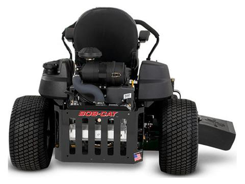 2020 Bob-Cat Mowers XRZ Pro 52 in. Kawasaki FX691V 726 cc in Mansfield, Pennsylvania - Photo 4